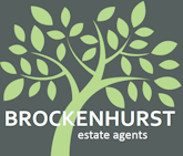 Brockenhurst Estate Agents